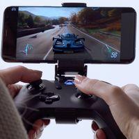 Samsung llevará los juegos de Xbox y PC a sus smartphones y tablets gracias al soporte de Microsoft xCloud