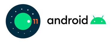 Android 11 ya está aquí: novedades y smartphones compatibles con la primera beta pública del nuevo sistema operativo móvil de Google