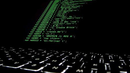 El ransomware preocupa tanto que Microsoft, McAfee y otros 17 organismos se han unido contra él