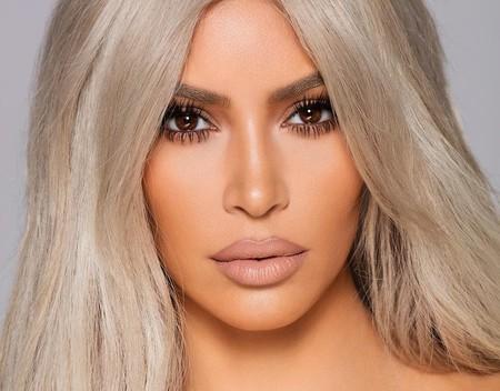 KKW Beauty añade la pieza clave que faltaba a la colección: ya tenemos labiales made in Kim