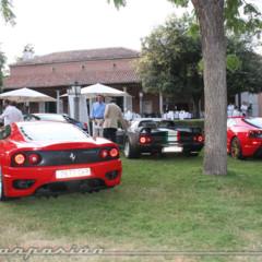Foto 29 de 63 de la galería autobello-madrid-2011 en Motorpasión
