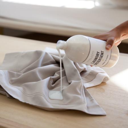 Zara Home Laundry Suavizante