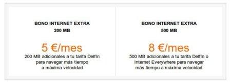 bonos-internet-extra.jpg