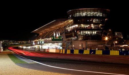 24 horas de Le Mans 2011: seguimiento LIVE de sábado a domingo