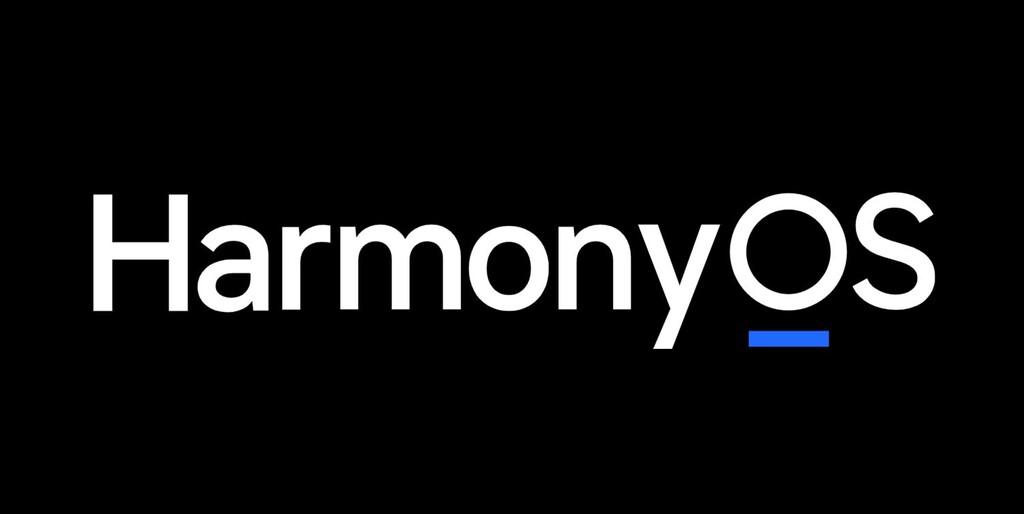 Todos los móviles Huawei℗ que actualizarán a HarmonyOS y cuándo empezarán a hacerlo