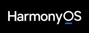 All Huawei phones that will update to HarmonyOS and when they will start to do so