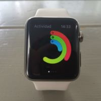 Desmenuzando los datos de Slice sobre las ventas del Apple Watch