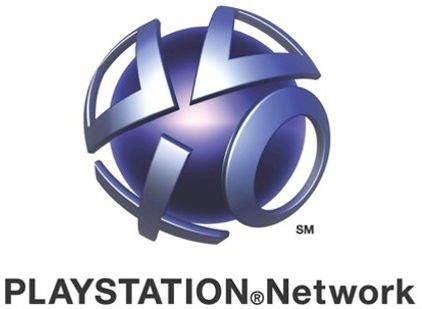 PlayStation Network cesará su actividad durante unos días debido a ataques externos