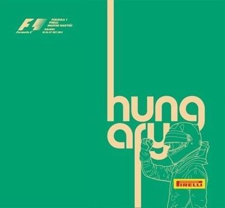 Gran Premio Hungría Fórmula 1: Última parada antes de las vacaciones