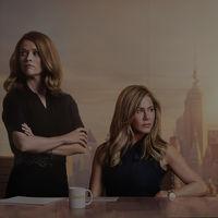 Apple se prepara para la gala de los Emmy con 18 nominaciones a sus producciones de Apple TV+
