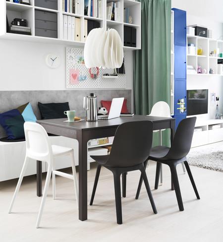 Ikea Diseno Democratico 2020 Ph162260 Comedor