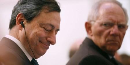 Dos meses después de la baja de tipos del BCE, ¿ha servido de algo?