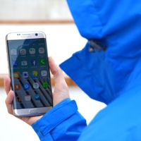 Samsung Galaxy S7 Edge 32GB por 496 euros y envío gratis
