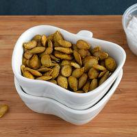 17 recetas de snacks bajos en carbohidratos, ideales para adelgazar