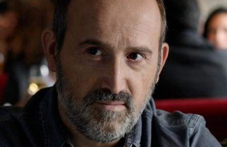 """Entrevista a Javier Cámara: """"Mi personaje de 'Truman' es la mirada del espectador"""""""