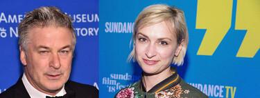 Alec Baldwin mata accidentalmente a Halyna Hutchins, directora de fotografía de su nueva película