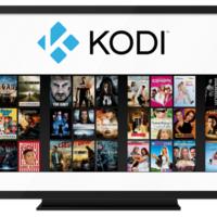 Kodi podría ser el siguiente gran objetivo de la industria audiovisual