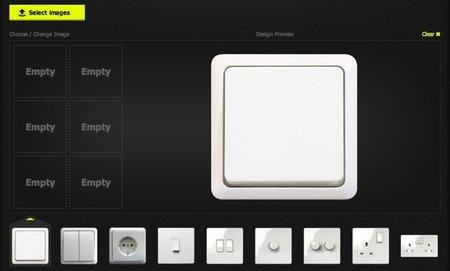 interruptores personalizados 1