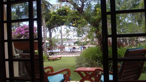 Foto de Nusa Dua (Bali) (1/8)