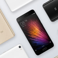 Puede que hayas comprado un Xiaomi falsificado, más del 30% lo son según su CEO