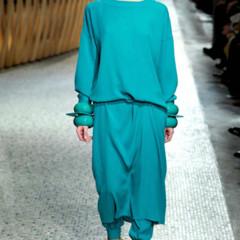 Foto 8 de 18 de la galería no-me-llames-verde-llamame-teal-o-llamame-turquesa en Trendencias