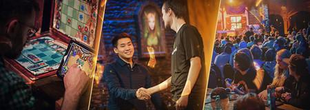 Blizzard no se da por vencida con Hearthstone y anuncia otro plan de esports de 4 millones de dólares  para su juego de cartas