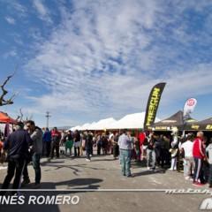 Foto 2 de 38 de la galería alvaro-lozano-empieza-venciendo-en-el-campeonato-de-espana-de-mx-elite-2012 en Motorpasion Moto