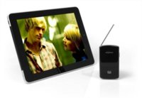 Tizi un accesorio para ver la TV desde tu dispositivo iOS