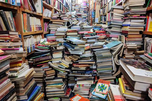La industria online de los resúmenes de libros: no tengo tiempo para leer 400 páginas, dame las claves