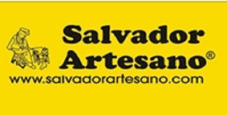15% de descuento en Salvador artesano
