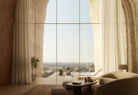 Villa Luxigon Image Credit