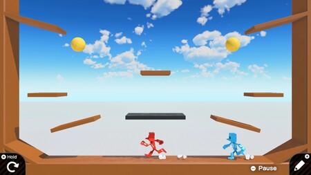 Garage Building Game 02