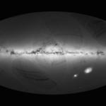 Dentro de cinco millones de años, nuestra galaxia tendrá este aspecto