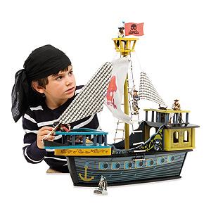 barco-pirata.jpg