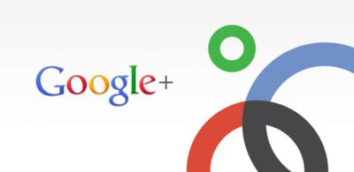 Google+, el gran olvidado (otra vez) del Google I/O