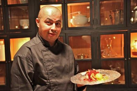 chef-youssef-naziri-restaurante-granvia-uno-madrid.j