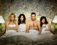 'Big Love' regresa a Canal+ con su tercera temporada