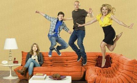 'Melissa & Joey' consigue temporada completa