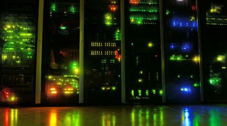 ¿Está segura nuestra información almacenada sólo en la nube?