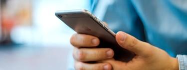 Cómo crear un código QR en el iPhone para compartir tu red Wi-Fi sin desvelar tu contraseña