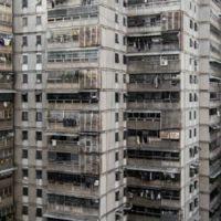 El precio de la vivienda sigue cayendo, ¿es de extrañar?