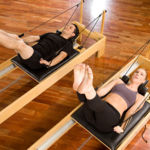 La motivación interna puede hacer del ejercicio un hábito