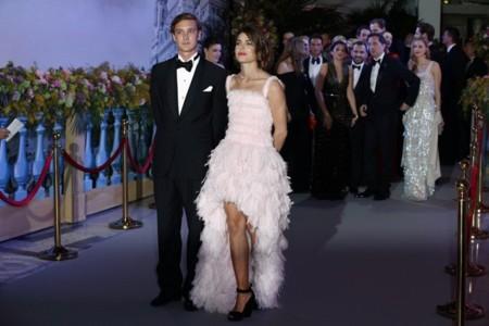 El mejor look de la semana en Trendencias del 18 al 24 de marzo: las princesas de la alfombra roja