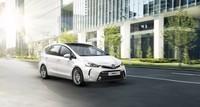 Toyota Prius+ 2015: en España, desde 26.900 euros