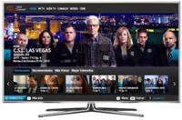 Total Channel y su oferta de series y películas bajo demanda llega a todos los dispositivos