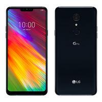 El LG G7 Fit llega a España: precio y disponibilidad oficiales