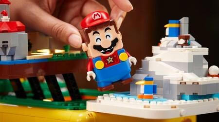 Lego Super Mario 71395 Super Mario 64 Block Featured 3 800x445
