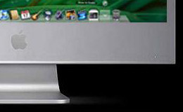 Applesfera está cubriendo el evento especial de Apple en estos momentos