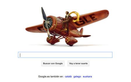 Google sabe que el futuro de su motor de búsqueda pasa por saber adaptarse a los móviles, y está en ello