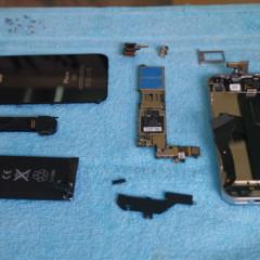 iphone-4g-hd-descuartizado-nuevos-y-reveladores-detalles